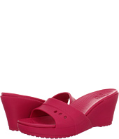Crocs - Kadee Wedge