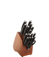 Calphalon - Contemporary Series 17-Piece Set