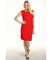 Ellen Tracy - Sheath Dress EDCMB774