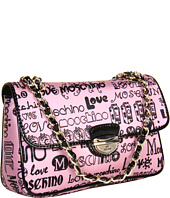 LOVE Moschino - JC4004PP1XLA0