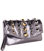 LOVE Moschino - JC4048PP1XLI0