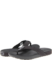 Crocs - Santa Cruz II Flip