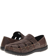 Crocs - Santa Cruz Fisherman Sandal