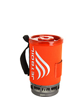 Jetboil - Flash®