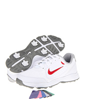 Nike Kids - Remix Jr. (Youth)