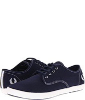 Fred Perry - Foxx Fine Canvas