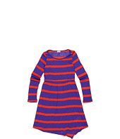 Splendid Littles - Seville Stripe Dress (Big Kids)