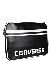Converse - 13' Laptop Sleeve