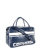 Converse - Player PU Bag