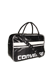 Converse - Weekend Bag