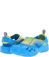 Crocs Kids - Micah II Sandal (Toddler/Youth)