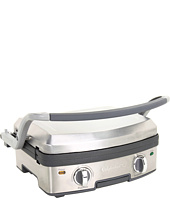 Calphalon - 1832450 5-in-1 Removeable Plate Grill