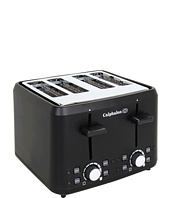 Calphalon - 1832634 4-Slot Toaster