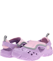 Crocs Kids - Micah II Sandal (Toddler/Little Kid)