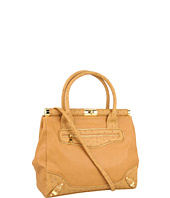 olivia + joy - Miss Priss Satchel