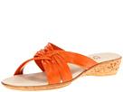 Onex - Sail (Orange)
