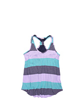 Splendid Littles - Shimmer Stripe Tank (Big Kids)