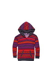 Splendid Littles - Breckenridge Thermal Hoodie (Big Kids)