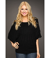 Christin Michaels - Sunburst Sweater