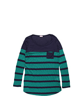 Splendid Littles - Seville L/S Tunic (Big Kids)