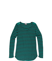 Splendid Littles - Striped Thermal Top (Big Kids)