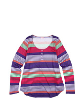 Splendid Littles - Camden Stripe L/S Top (Big Kids)