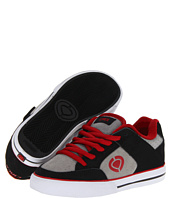 Circa Kids - 205 Vulc (Toddler/Youth)