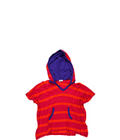 Splendid Littles - Seville Stripe Poncho (Little Kids)
