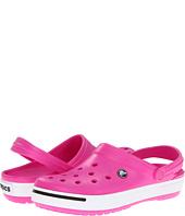 Crocs - Crocband II