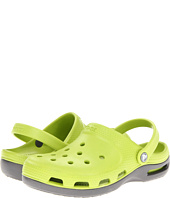 Crocs - Duet Core Plus Clog