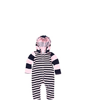Splendid Littles - Cambridge Playsuit (Infant)