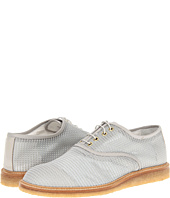 Marc Jacobs - Textured Lace Up Oxford