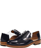 Marc Jacobs - See Through Oxford