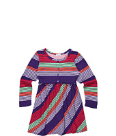 Splendid Littles - Camden Henley Dress (Little Kids)