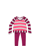 Splendid Littles - Rugby Stripe Tunic Set (Toddler)
