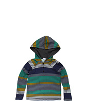 Splendid Littles - Henley Hoodie (Little Kids)