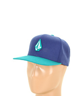 Volcom - Stone Colour Snap Back
