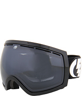 Electric Eyewear - EG2 Goggle Polarized
