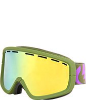 Electric Eyewear - EGB2