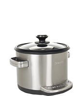 Breville - BRC600XL The Risotto Plus™