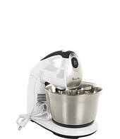 Breville - BEM600XL The Handy Stand Mixer™