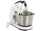 Breville - BEM600XL The Handy Stand Mixer (White)