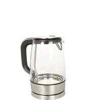Breville - BKE595XL the Crystal Clear™