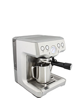 Breville - BES840XL The Infuser™ Espresso Machine