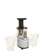 Breville - BJS600XL The Juice Fountain® Crush