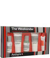 Anthony For Men - The Weekender Kit