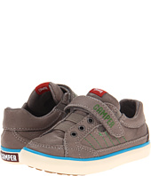Camper Kids - 80343 (Toddler)
