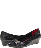 Hush Puppies - Candid Pump OR