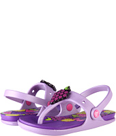 Crocs Kids - Reina Wild Fruit Flip-Flop (Toddler/Little Kid)