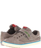 Camper Kids - 80343 (Toddler/Youth)